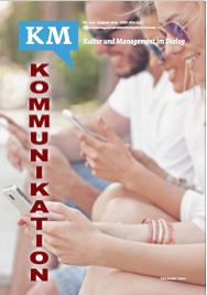 KM 08_15 Kommunikation